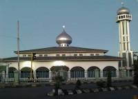masjid-al-ikhlas-soe.jpg