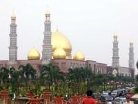 masjid-meruyung.jpg