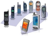 My-Mobile-Phone-History.jpg